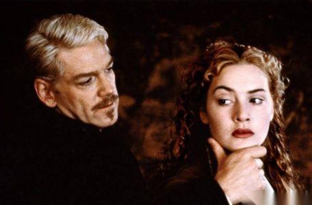 《哈姆雷特》经典台词 世上本无所谓好和坏思想使然